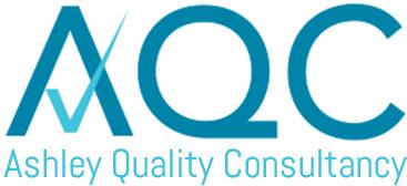 aqc logo